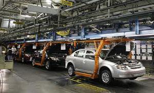 """افزایش چشمگیر فروش خودروهای وارداتی در """"ژاپن"""""""