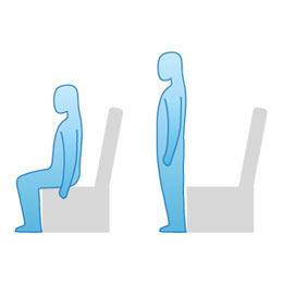 آرتروز زانو,درمان آرتروز زانو,ورزش برای درمان آرتروز زانو