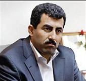 احتمال آزادسازی سهام عدالت تا خرداد ۹۳؛ موافقت طیبنیا با آزادسازی