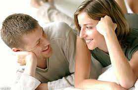 روابط زناشویی, آموزش روابط زناشویی, اموزش روابط زناشویی
