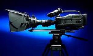 """هزینه هنگفت اجاره دستگاهها و تجهیزات """"عکاسی و فیلمبرداری""""+قیمت"""