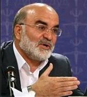 جزئیات نامه بابک زنجانی به رئیس سازمان بازرسی؛ سیف تکذیب کرد