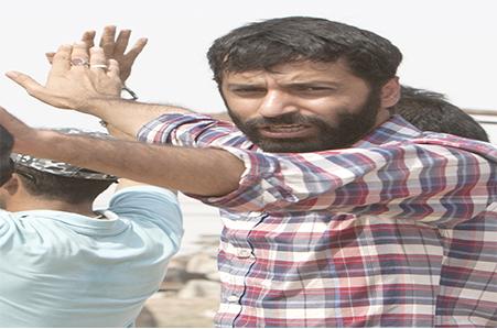 کارگردان جوان سینمای ایران دچار حمله قلبی شد