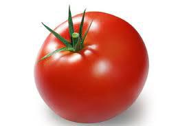 درمان پوست با گوجه فرنگی