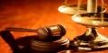 مجازات نشر اکاذیب چیست؟