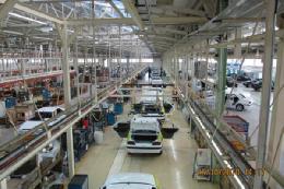 سال آینده وارد بازار می شود؛ سه محصول جدید از ایران خودرو