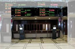 مدیرعامل سرمایه گذاری غدیر اعلام کرد: مذاکره برای خرید بلوک بانک پارسیان