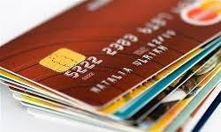 خبرگزاری فارس: روش خالی کردن کارتهای اعتباری و سیستم جاسوسی گوگل