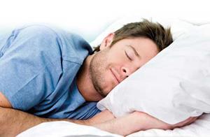 بی خوابی,درمان بی خوابی,اختلال خواب
