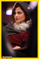 گیتا خوانساری (برای بزرگنمایی تصویر کلیک کنید)