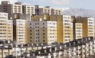 """افتتاح ۳۰ هزار واحد """"مسکن مهر"""" در شهرهای زیر ۲۵ هزار نفر در دهه فجر"""