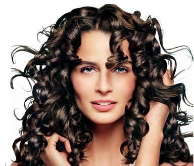مدل مو زنانه برای عید نوروز ۹۷