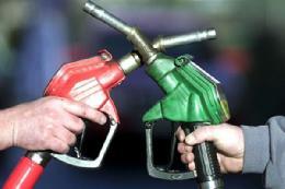 جزئیات افزایش قیمت بنزین و گازوئیل در سال ۹۳