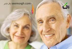 فعالیت جنسی, فعالیت جنسی در سالمندان, فعالیت جنسی و احساس رضایت و خوشبختی