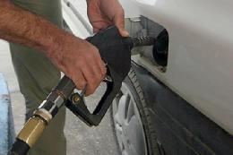 درآمد دولت از فروش سوخت