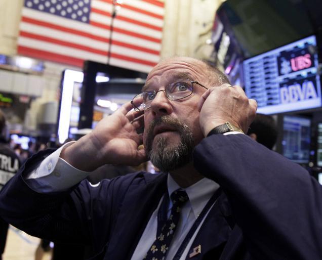 عملکرد بازار کار آمریکا، نرخ طلا را تقویت کرد