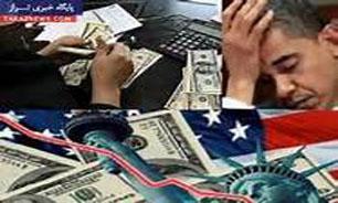 """کسری """"تراز تجاری"""" این کشور در ماه دسامبر ۱۲ درصد افزایش داشت"""