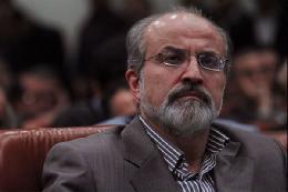 مدیرعامل شرکت ملی پخش فراورده های نفتی: خبری از سهمیه ویژه نوروزی نیست