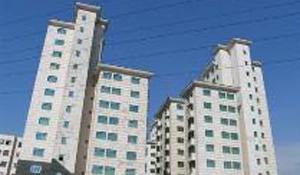کاهش ۸۷ هزار موردی خرید و فروش خانه