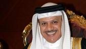 درخواست دبیرکل شورای همکاری خلیج فارس از ایران بر اساس یک ادعا