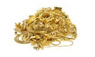 """نگاهی بر بازار """"فلزات طلایی"""" از دریچه امروز"""