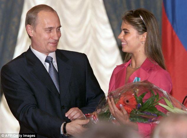 همسر دوم رئیس جمهور + عکس
