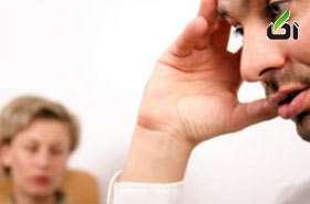 آیا بعد از نزدیکی سردرد دارید؟ / بررسی علل سردرد بعد از رابطه جنسی