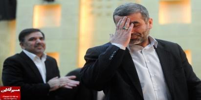 جوابیه ای به شش ماه انتقاد دولتمردان دربارهٔ مسکن مهر