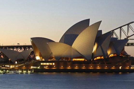 ۱۰ شهر گرانقیمت جهان