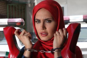سینمای ۹۲ به روایت گیشه: «رسوایی » ۶ میلیارد فروخت، « هیس »۵٫۵ میلیارد