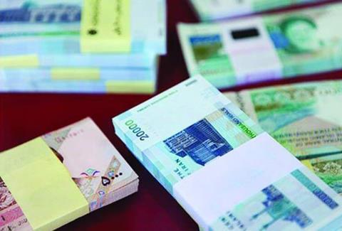 بانک های کارآفرین، اقتصادنوین، ملت و صادرات پول نو می دهند