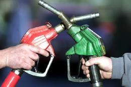 افزایش کیفیت بنزین و گازوئیل
