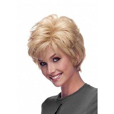 مدل مو کوتاه برای عید نوروز ۹۳