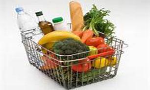 """امنیت """"غذایی"""" کشور در گرو سلامت محصول"""