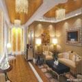 ثروتمند خرافاتی خانه اشرافیش را خالی نگه داشته !