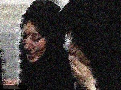 ماجرای قمه زدن زن به شوهرش در قم