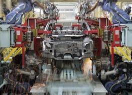 رونمایی از آخرین آمار تولید خودرو در سال ۹۲, پراید نسیم و صبا رکورد دار تولید شد