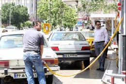 بنزین و قیمت گذاری تازه
