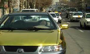 """تولید ۲۰ هزار خودروی """"سمند"""" و رانا در عراق"""