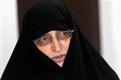پیگیری فرمایشات و رهنمودهای رهبر معظم انقلاب در فراکسیون زنان مجلس