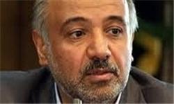 خبرگزاری فارس: تدوین دستورالعمل سبد کالای کمدرآمدها در فاز دوم هدفمندی
