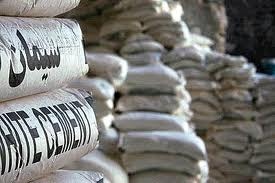 """افزایش قیمت """"سیمان"""" همچنان مورد اختلاف وزارت صنعت و انجمن سیمان"""