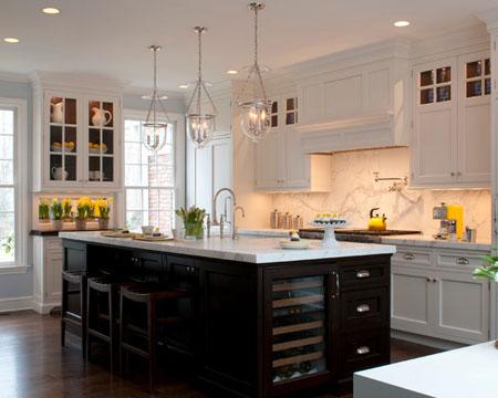 طراحی سنتی خانه