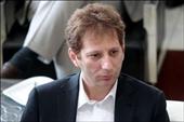 چک ۲ میلیون یورویی بابک زنجانی وصول نشد