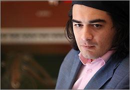 انتشار ˝ملودیکافه˝ در اواسط خرداد / نوستالژی با موسیقی فیلم