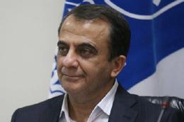 مدیرعامل گروه صنعتی ایران خودرو : مخالف افزایش قیمت خودرو هستیم