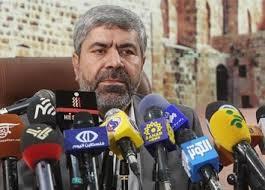 برنامه واکنش سپاه به حمله احتمالی داعش به ایران چه خواهد بود؟