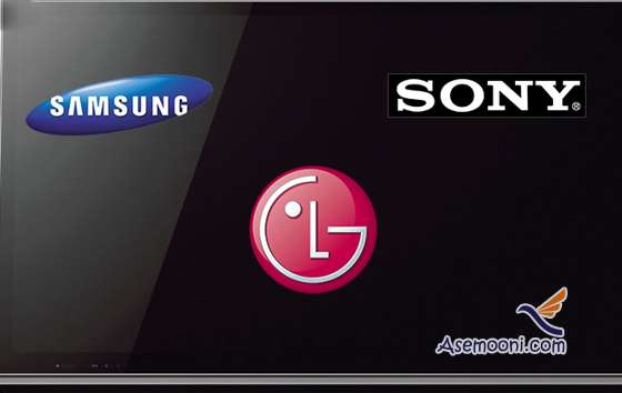 tv-samsung-lg-sony-which-is-better(2)