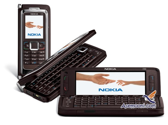 old-nokia-mobile-phones(13)