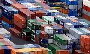 صادرات روزانه ۱۹۸ هزار دلار کالا از طریق تجارت چمدانی